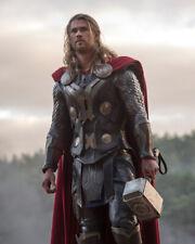 Hemsworth, Chris [Thor The Dark World] (53683) 8x10 photo