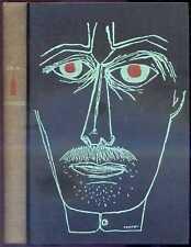 Emile Zola : L'ASSOMMOIR, reliure Club - 1956. Les Rougon-Macquart