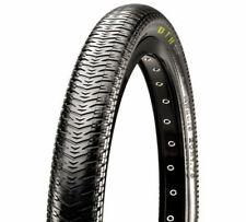"Maxxis Dth 20 24"" Bmx Bike Tyre"""