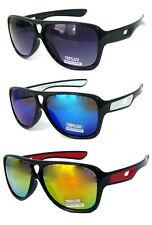 6 Pairs Brand New Sunglasses Wholesale/Bulk sale/Assorted Colours/UV400