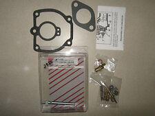 Tisco C510SV Carburetor Repair Kit