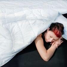 100% Cashmere extra leichte Sommerdecke waschbar Sommerbett Bettdecke Kaschmir