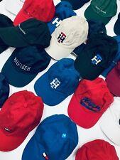 Tommy Hilfiger Men's Baseball Cap (One Size)         RRP £25