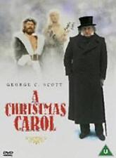 A Christmas Carol (DVD, 2006)