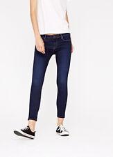 Pepe Jeans LOLA Dark Lumix Jeans