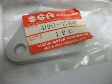 OEM Suzuki GSX-R600W GSX-R750W GSX-R1100W 92-98 Engine Mount Plate 41911-17E00