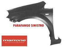 PARAFANGO ANTERIORE SINISTRO SX FIAT GRANDE PUNTO/ EVO DAL 05 / 2005 > 09> 10>