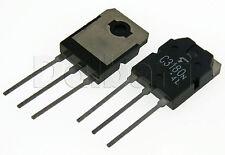 2SC3180N Original Pulled Toshiba Transistor C3180N