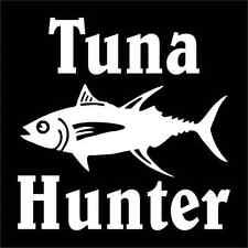 hunters seamen and entrepreneurs the tuna seinermen of san diego