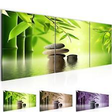 Deko-Wandbilder fürs Badezimmer Steine günstig kaufen | eBay