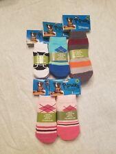 RC Pet Products Pawks Dog Socks NWT