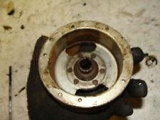 1964 honda c110 c 110 cub hm190 rotor