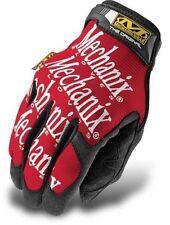 gants mechanix original  gants  mecanique