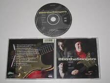 BB&THE STINGERS/ON VENUS (DFGCD 8478) CD ALBUM