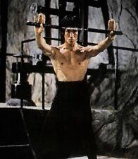 "Bruce Lee [Operation Dragon] 8""x10"" 10""x8"" Photo 67190"