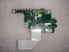 Scheda Audio Board B3608668 TOSHIBA TECRA 8100