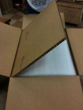 Custom Box w/Hexacomb & Foam liner for Keyboard Piano