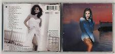 Cd VANESSA WILLIAMS The comfort zone PERFETTO 1991 R&B Pop