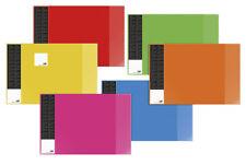 Veloflex Schreibtischunterlage Velocolor 60 x 40 cm mit Taschen und Kalender