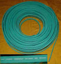 (1,24€/m) Illu Kabel für Lichterkette Illuminations Leitung H05RN2-F Flachkabel