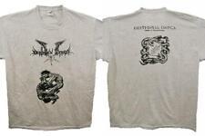DEATHSPELL OMEGA - Veritas Diaboli Manet In Aeternum T-shirt S,L,XL,XXL,neu