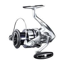Shimano Stradic FL NEW 2019 Model Freshwater + Saltwater Fishing Spinning Reels