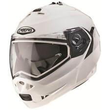 Caberg Duke 2 SOLID Casco de la Motocicleta Plegable termoplástico - metálico