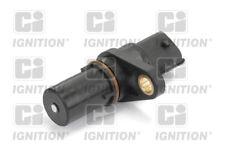 SAAB 9-3 2.0 RPM / Crankshaft Sensor 2002 on CI 6238934 12789959 Quality New