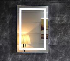 LED-éclairage miroir mural gs099n Lumière Miroir Miroir de salle badzimmerspiegel ip44