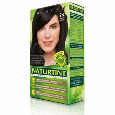 Naturtint Permanent Hair Colourant - 2N,3N,4N,5N,6N
