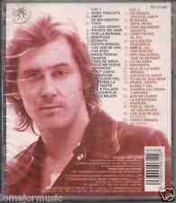 RARE 70s 80'S 2CDs+booklet JUAN ERASMO MOCHI tema de amor UN CAMINO HACIA ELAMOR