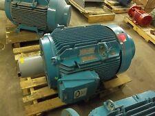 60 HP 1200 RPM  W-DF280SN FRAME 460 VOLT AC MOTOR