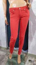 40Achetez Roses Pour Sur Taille Pantalons Femme Ebay uFcJTK1l3