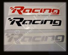 Sticker Racing Verado Mercury Optimax