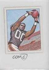 2011 Topps 1950 Bowman Design #8 Greg Little Cleveland Browns Football Card