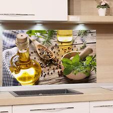 Küchenwand Spritzschutz günstig kaufen | eBay