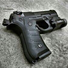 Recover Tactical fits Beretta 92SB 92F 92G 92FS 92D 92DS 96 Grip & Rail System