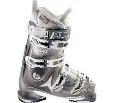 NEU! Skisport & Snowboarding ATOMIC HAWX 100 W  Women Größenwahl ! Skischuhe