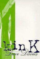 Kink: An Autobiography, Dave Davies, Good Book