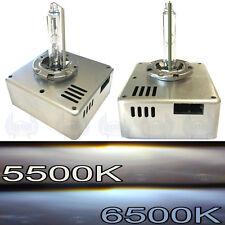 5500k-6500k 35W D5S Upgrade for Phillips 9285410171 D5S Xenon Headlight Bulb