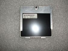 Modem Board Cover Dell Inspiron 500m 600m FBJM1021010