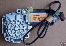 NEW GENUINE AUDI A8 REAR RIGHT ELECTRIC WINDOW MOTOR 94 - 95 REAR  4D0959802