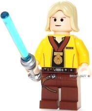 LEGO STAR WARS - CELEBRATION LUKE SKYWALKER FIGURE + FREE GIFT - BESTPRICE - NEW