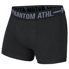 Phantom Athletics Boxershorts Unterwäsche Underwear Trainingsunterwäsche Pants