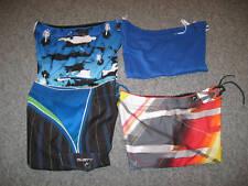 Rusty Men's Board Shorts, Many Sizes & Styles,NWT,MSRP-$46.00
