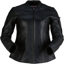 Craftsman 12v Heated Jacket Womens Large Xl Work Riding Motorcycle