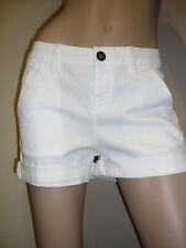 Shorts donna mod. Oran Yell