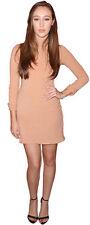 Alycia Debnam-Carey Life Size Celebrity Cardboard Cutout Standee