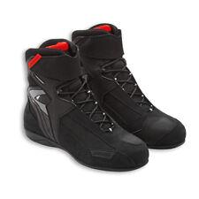 Ducati TCX Company c3 semi alto botas zapatos zapatillas Shoes negro nuevo 2018
