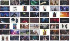 Topps - Star Wars Universe - Sticker 246-294 aussuchen